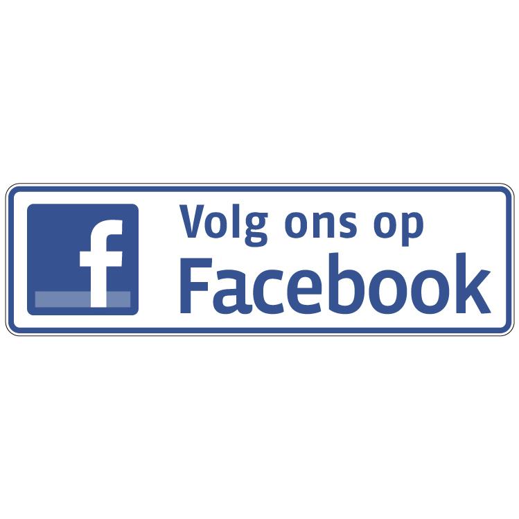 Facebook Outline