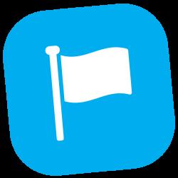 Vlaggen, Banners & Spandoeken